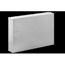 Перегородочный газосиликатный блок