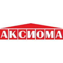 «Аксиома» город Нижний Новгород