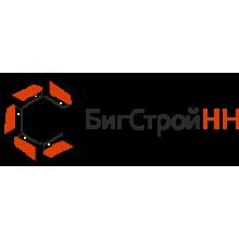 «БигСтрой НН» – город Нижний Новгород