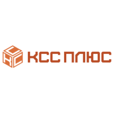 «КСС ПЛЮС» город Нижний Новгород