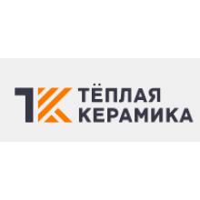 «Тёплая керамика» город Нижний Новгород